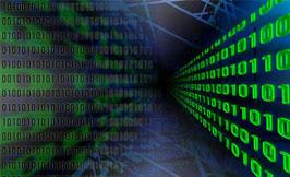 大数据发展趋势:2014年大数据的6大预测