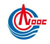 ABB公司logo