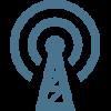 能源电力logo