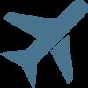 高科技领域logo