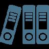 公共单位logo