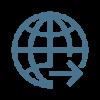 互联网logo