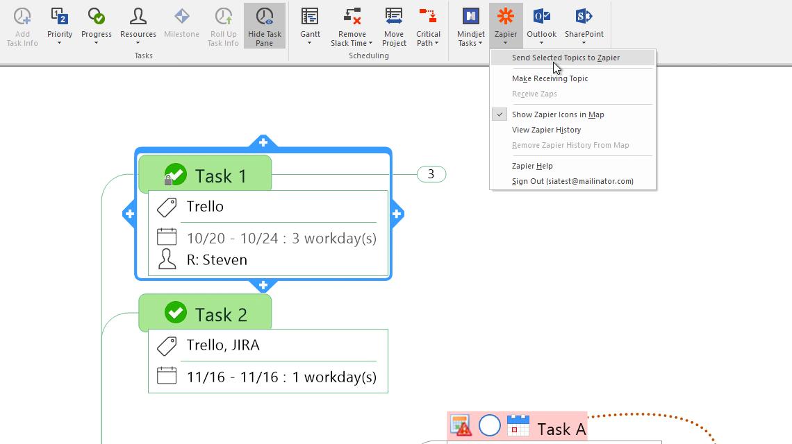 如何创qq号_MindManager for Windows中文资源,最新版免费下载,在线文档,视频教程 ...