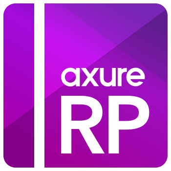 axure 8