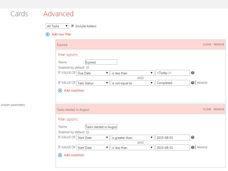 SharePoint Bulk File Unzip