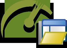 【更新】Visual Paradigm v13.2发布,大幅优化用户故事相关功能
