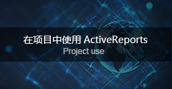 ActiveReport_video