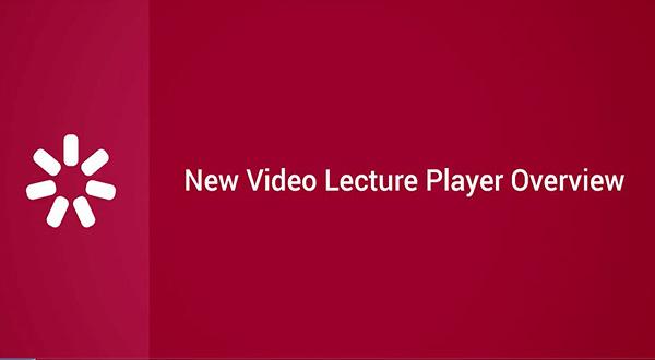 iSpring Suite 9.3功能演示:创建视频讲座