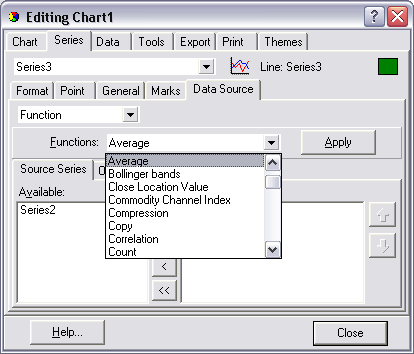 teechart_for_java