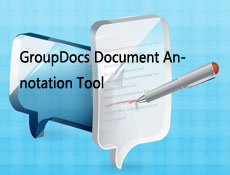 GroupDocs.Annotation