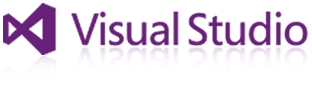 FusionCharts,html5,flash,chart
