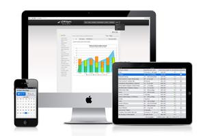 jQWidgets,触摸屏,移动设备,浏览器