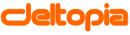Deltopia