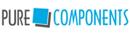 PureComponents