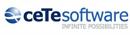 ceTesoftware