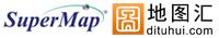 北京超图软件股份有限公司