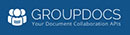 GroupDocslogo