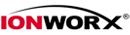 ionworx