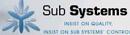Sub Systems