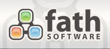 Fathsoft
