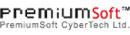 PremiumSoft