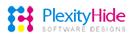 PlexityHide