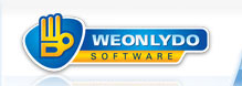 WeOnlyDo!Software