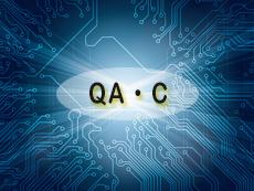 QA·C授权购买