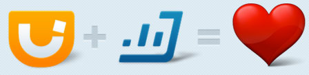 jChartFX integration to jQuery UI ThemeRoller