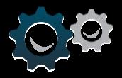 figures-features-developer-friendly