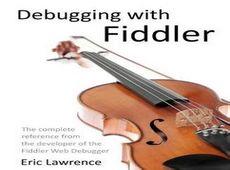 Telerik Fiddler