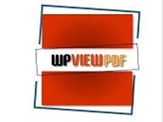 WPViewPDF