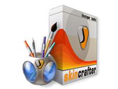 SkinCrafter授权购买