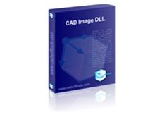 CAD Image DLL