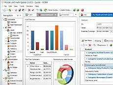 DevExpress eXpressApp Framework(XAF)