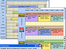 ExpressScheduler Suite