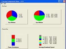Iocomp ActiveX/VCL授权购买