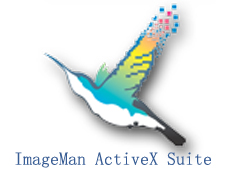 ImageMan ActiveX Suite