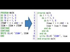 英特尔 Visual Fortran 编译器 Windows 专业版