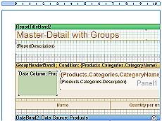 Stimulsoft Reports.Java授权购买