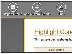 Stimulsoft Reports.WinRT授权购买