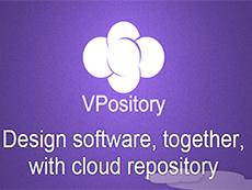 VPository