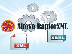 Altova RaptorXML Server授权购买