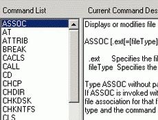 PDF417 Win32 DLL