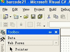 MaxiCode Win32 DLL