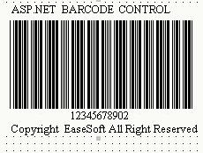 1D Barcode Decoder Win32 DLL