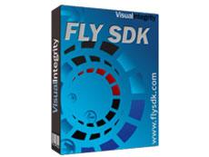 FLY SDK