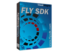 FLY SDK授权购买