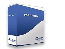 ExpertPDF Pdf Creator