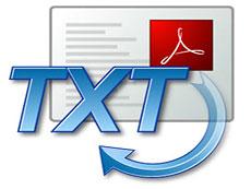 Pdf To Text授权购买